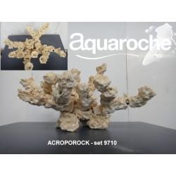 ACROPOROCKS  9710