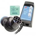 Nanostream 6055 electronic