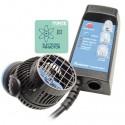Nanostream 6095 electronic