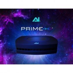 Prime HD