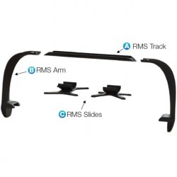 RMS Double Arm