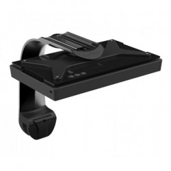 RMS Radion Mounting System per XR30